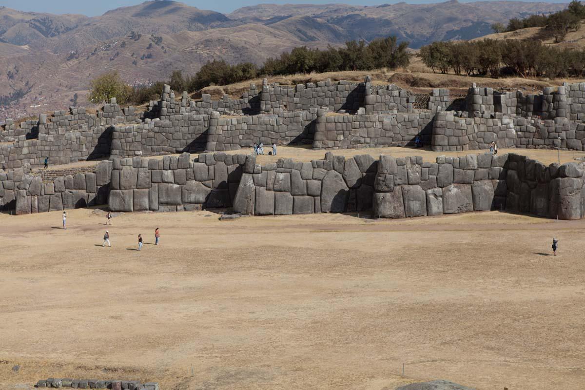 High Resolution Wallpaper   Saksaywaman 1200x800 px