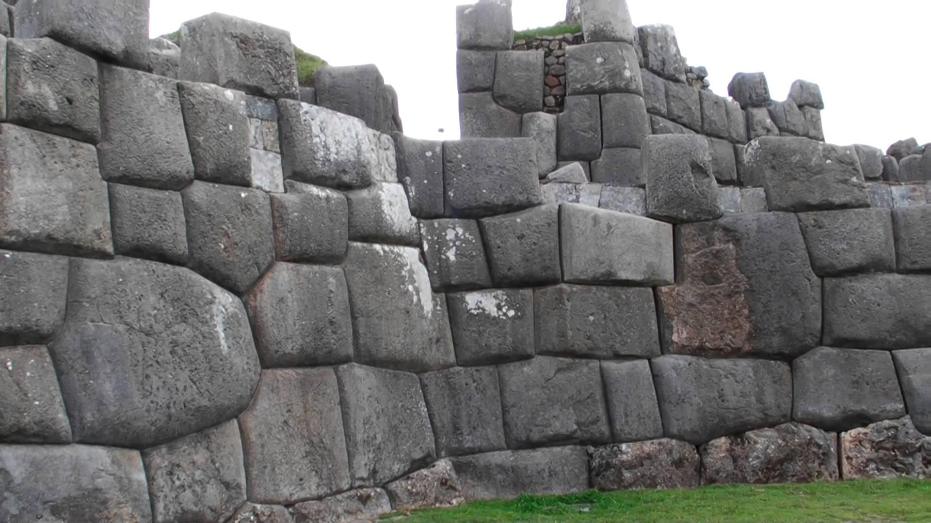 Amazing Saksaywaman Pictures & Backgrounds