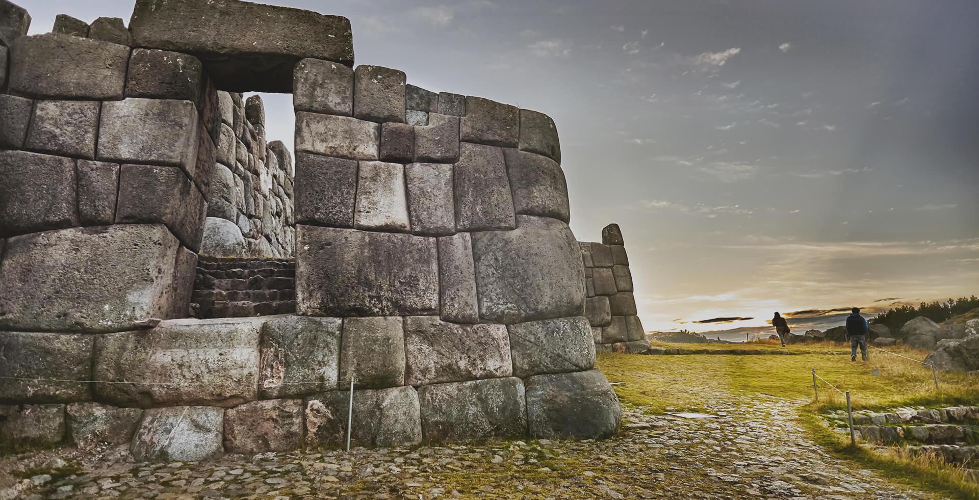 Nice wallpapers Saksaywaman 1920x981px