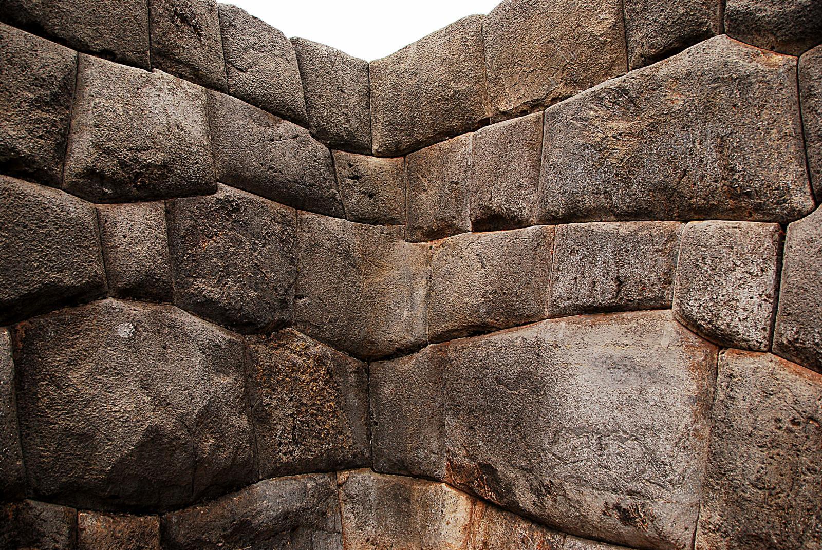 HQ Saksaywaman Wallpapers   File 631.29Kb
