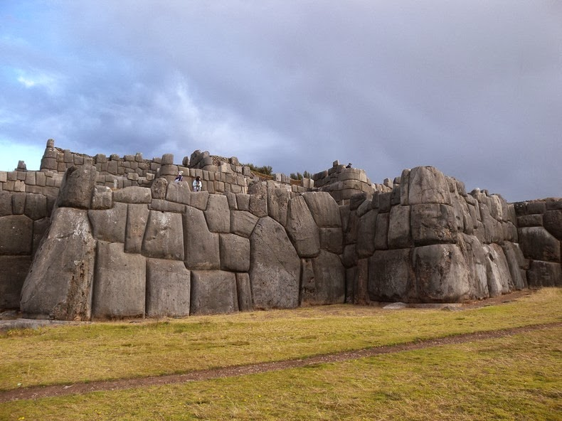 Saksaywaman High Quality Background on Wallpapers Vista