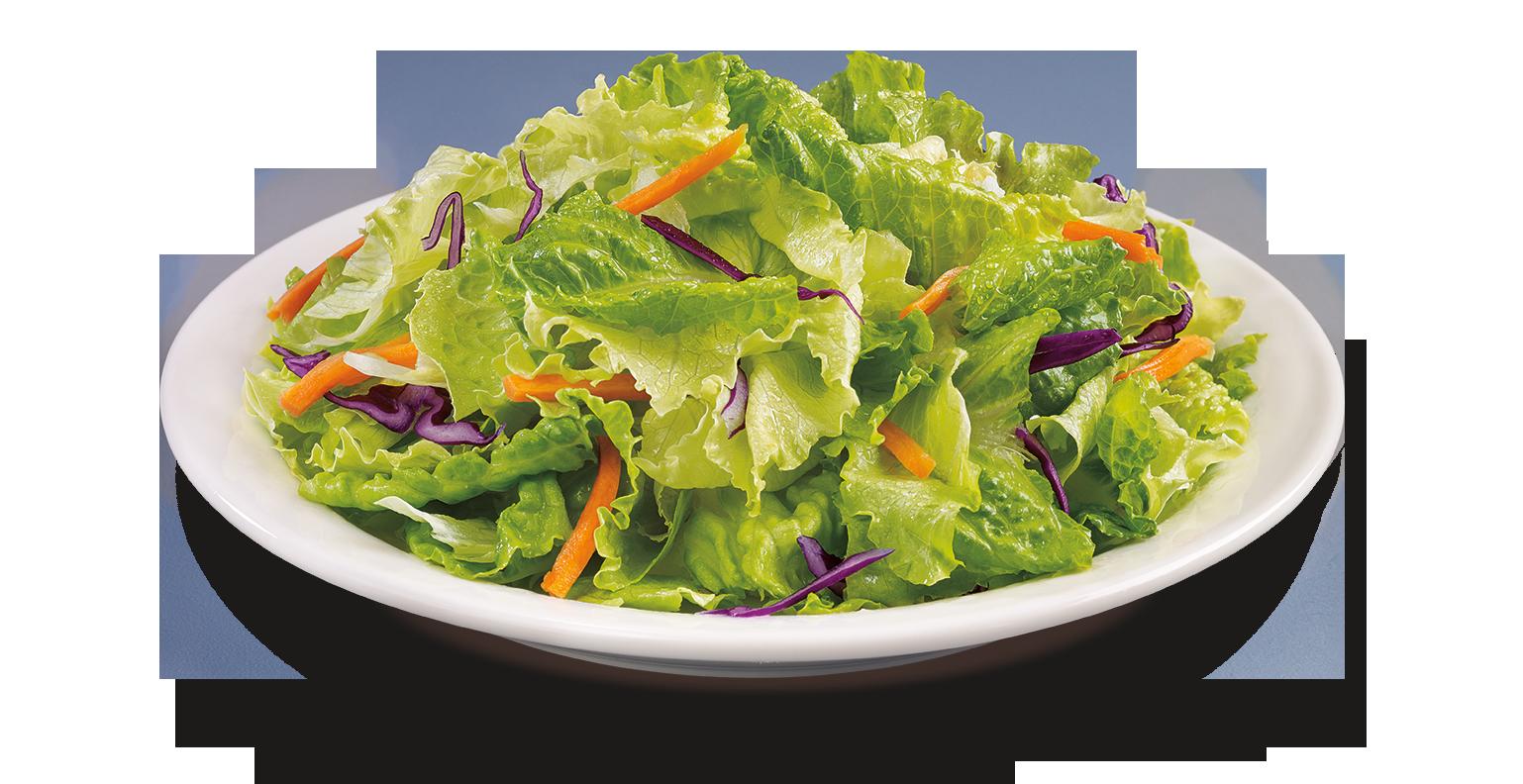 High Resolution Wallpaper | Salad 1538x792 px