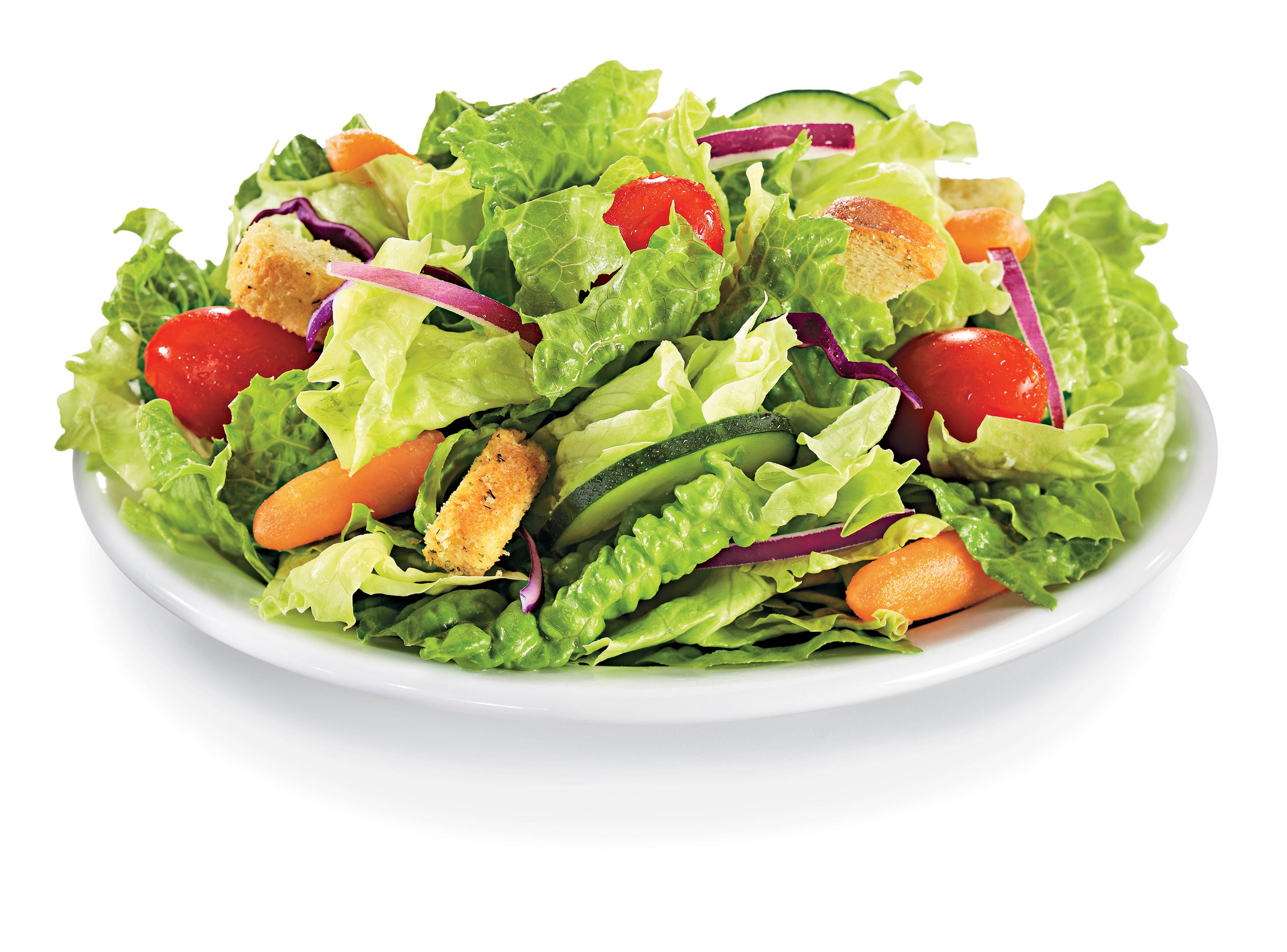 3225x2386 > Salad Wallpapers