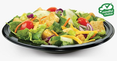 Salad High Quality Background on Wallpapers Vista