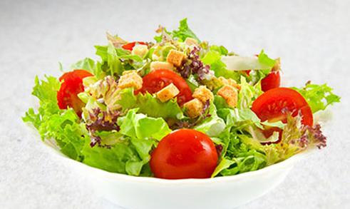 HQ Salad Wallpapers | File 125.09Kb