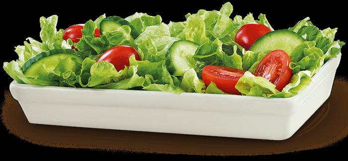 High Resolution Wallpaper | Salad 700x325 px