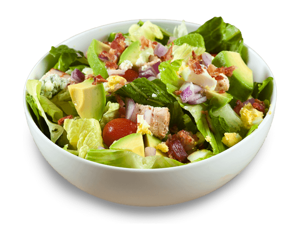 Nice Images Collection: Salad Desktop Wallpapers