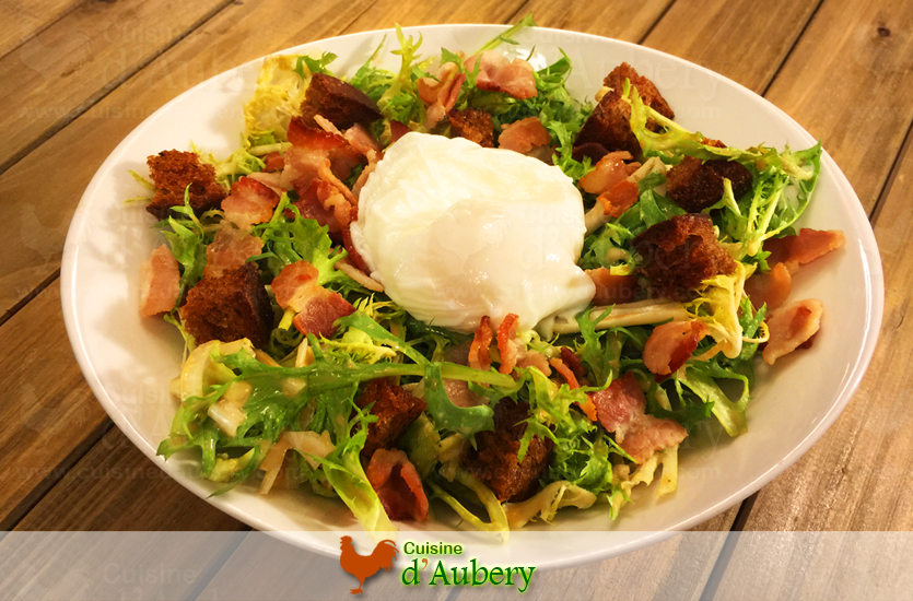 HQ Salade Lyonnaise Wallpapers | File 788.07Kb