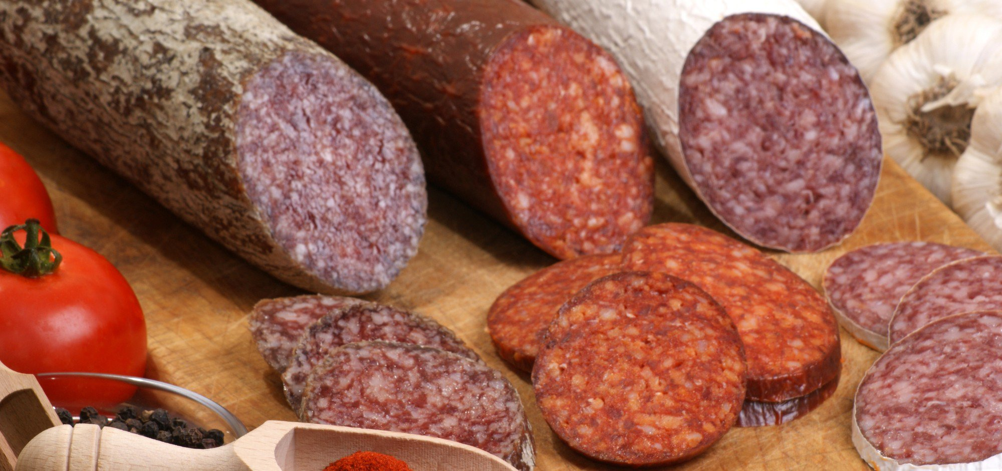 Salami High Quality Background on Wallpapers Vista