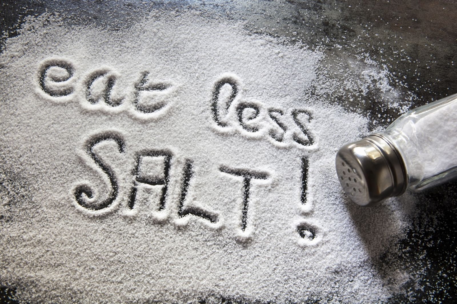 1600x1066 > Salt Wallpapers