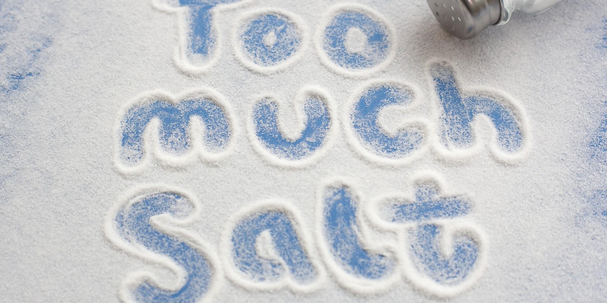 Images of Salt | 2000x1000
