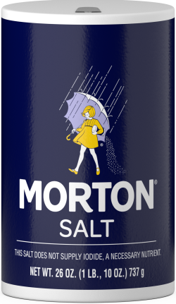 Nice Images Collection: Salt Desktop Wallpapers