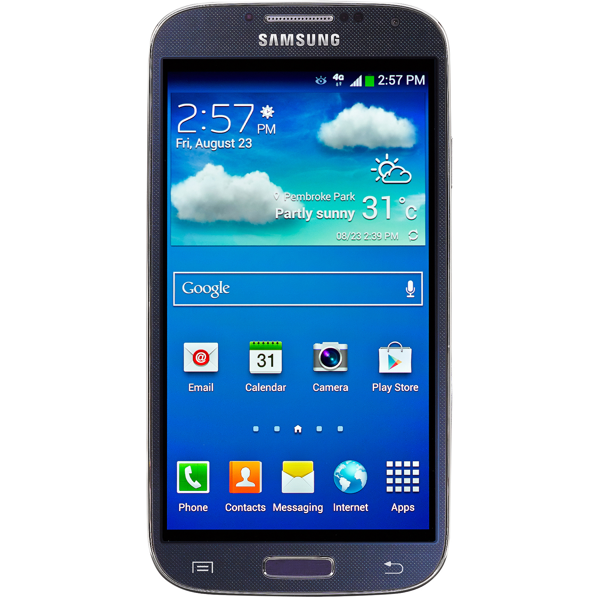 Samsung Galaxy Backgrounds on Wallpapers Vista