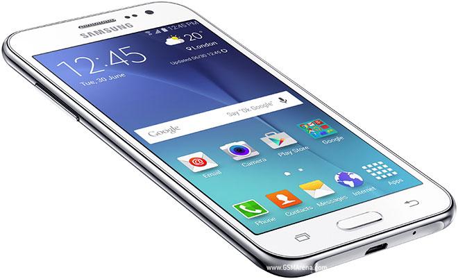 High Resolution Wallpaper | Samsung Galaxy 660x402 px