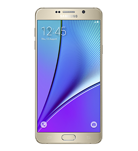 Images of Samsung Galaxy | 448x488