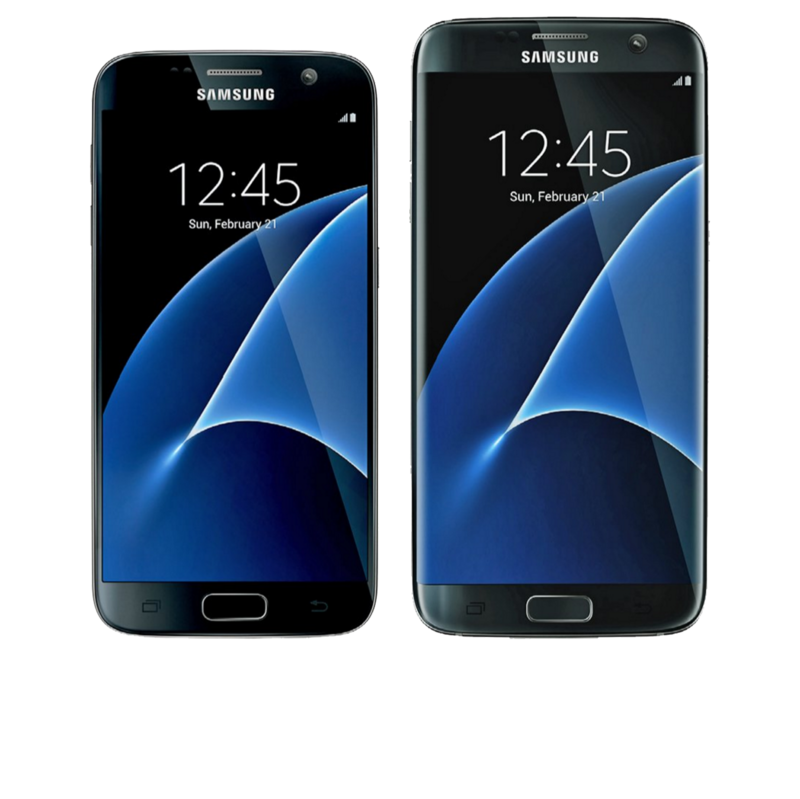 800x799 > Samsung Galaxy Wallpapers