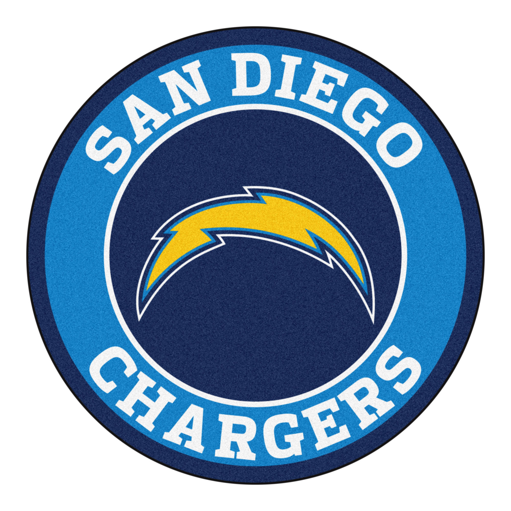 Most Viewed San Diego Chargers Wallpapers 4k Wallpapers