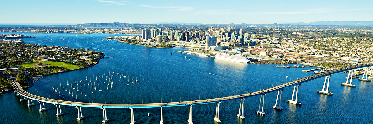 1200x400 > San Diego Wallpapers