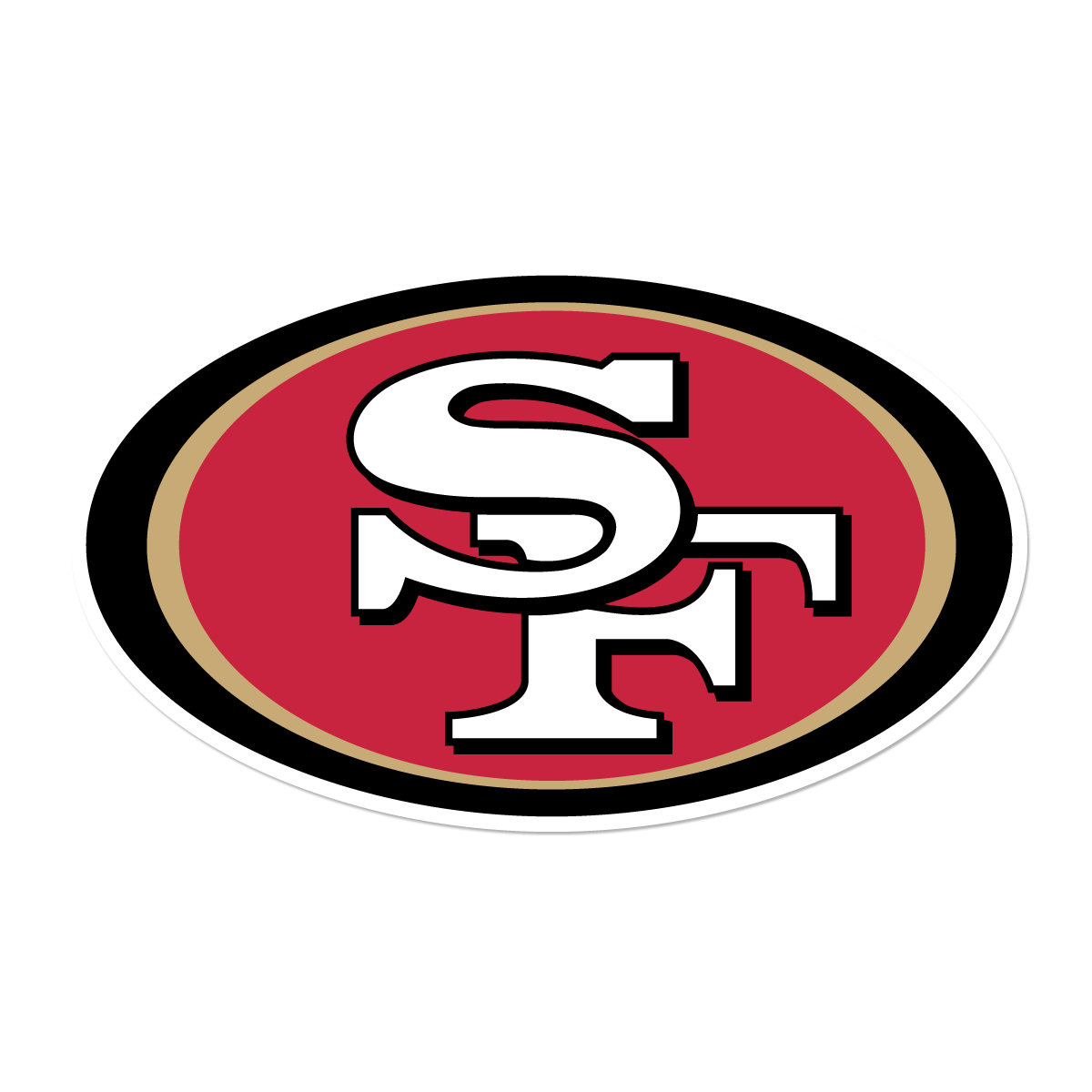 San Francisco 49ers Wallpapers Sports Hq San Francisco 49ers