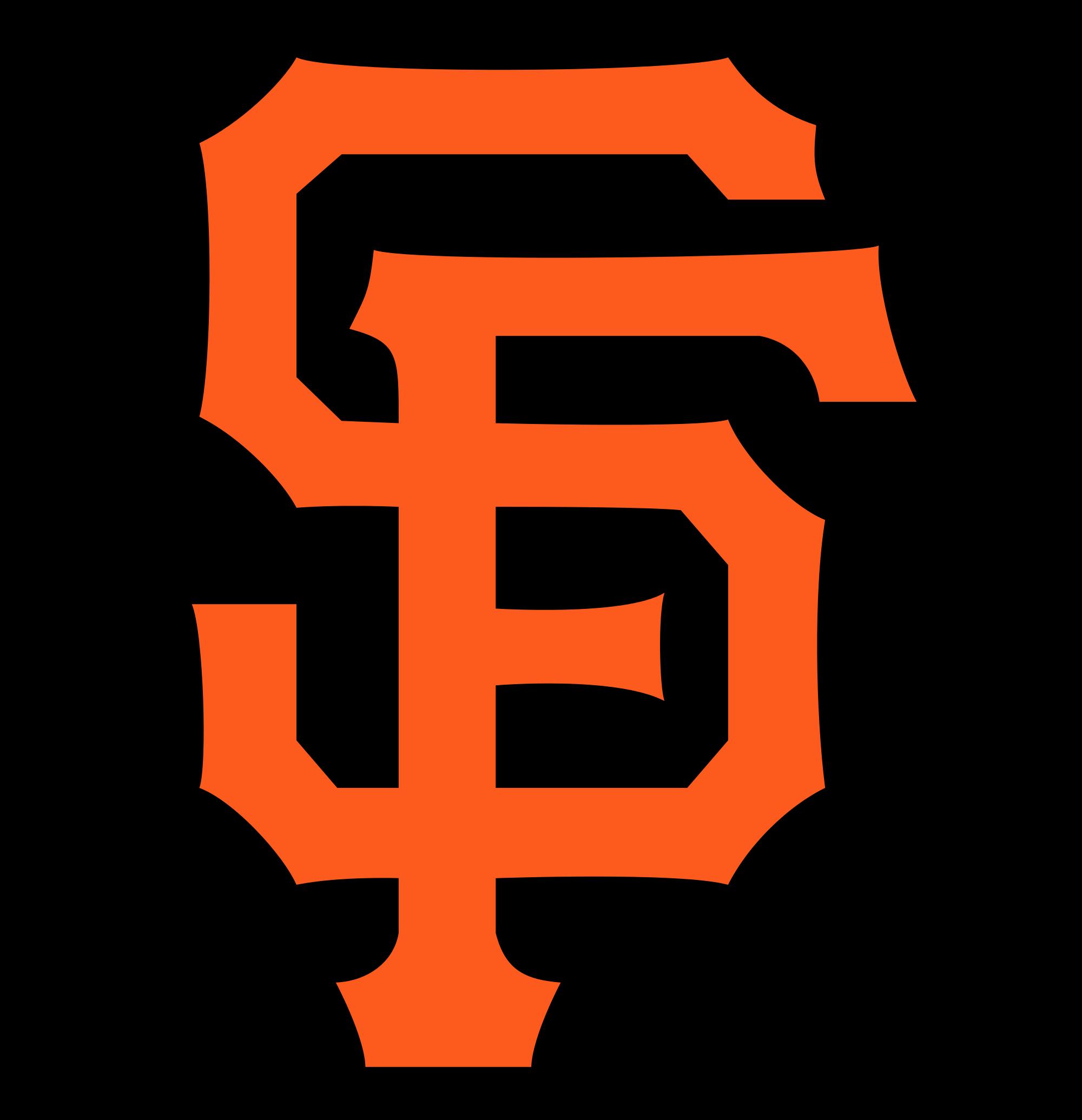 San Francisco Giants Wallpapers Sports Hq San Francisco Giants