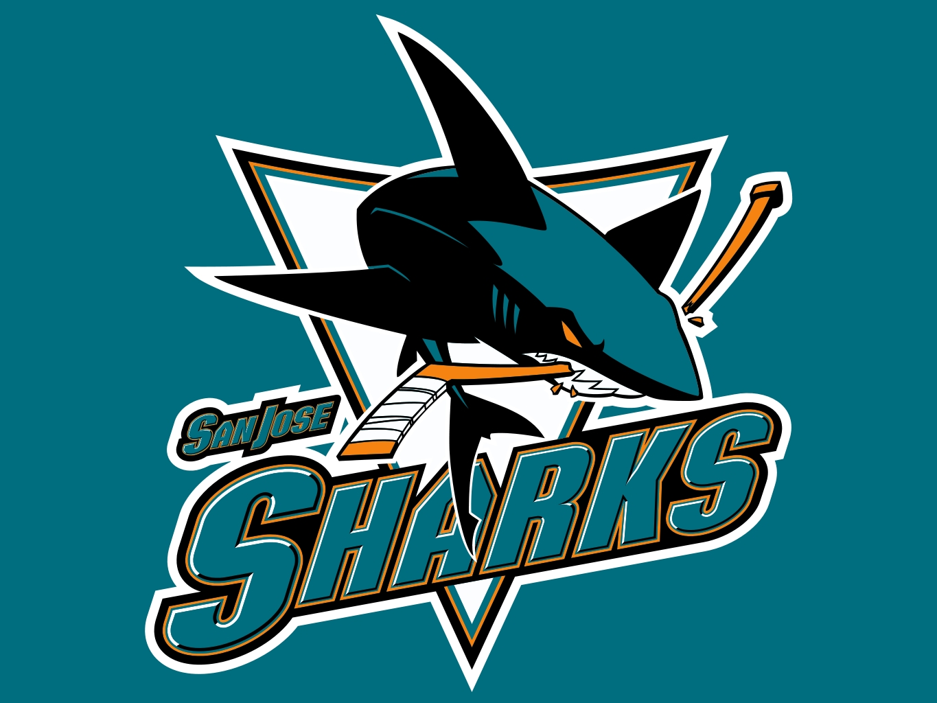 San Jose Sharks Wallpapers Sports Hq San Jose Sharks Pictures