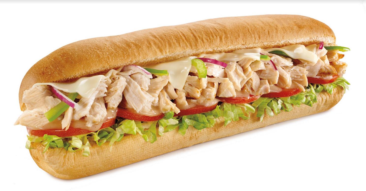 Images of Sandwich | 1488x778