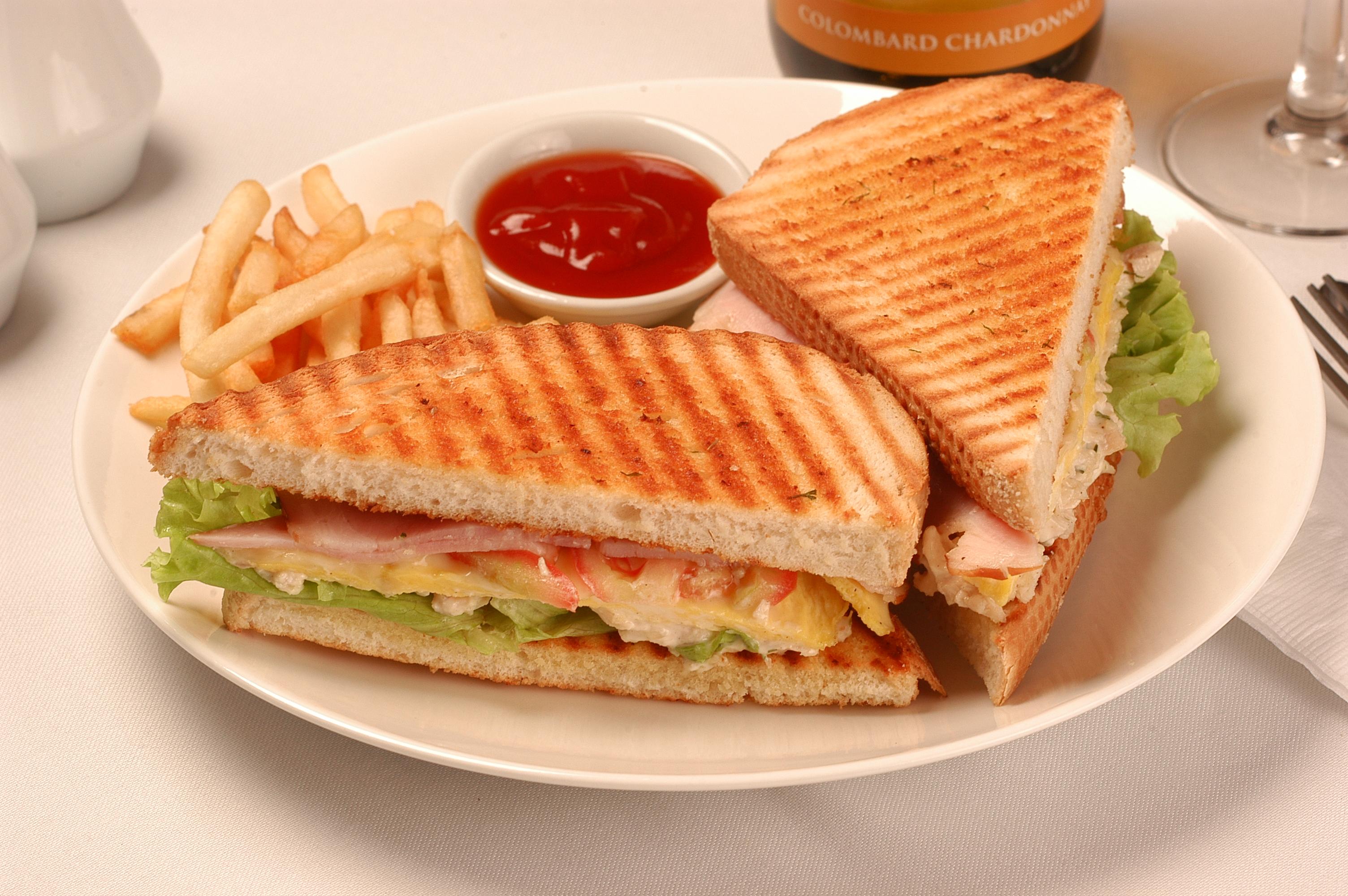 Sandwich Backgrounds, Compatible - PC, Mobile, Gadgets| 3008x2000 px