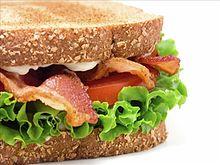 Images of Sandwich | 220x165
