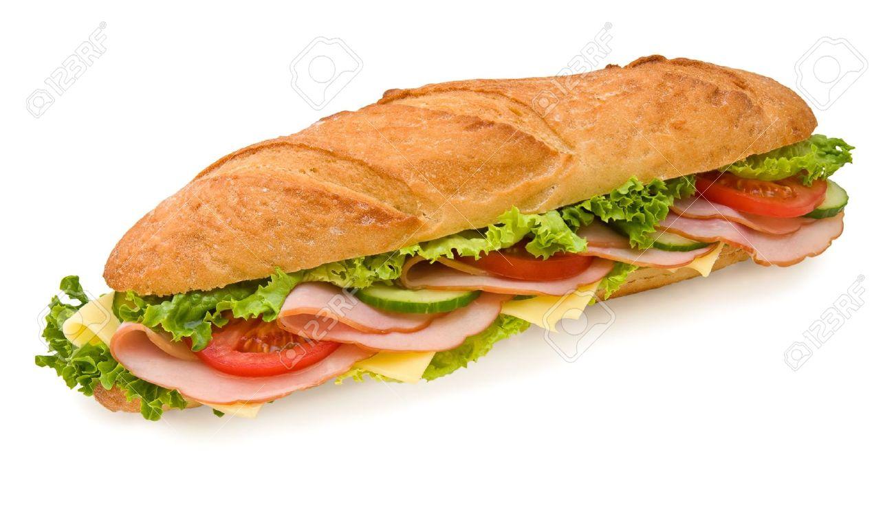 Images of Sandwich | 1300x751