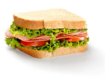 Sandwich High Quality Background on Wallpapers Vista