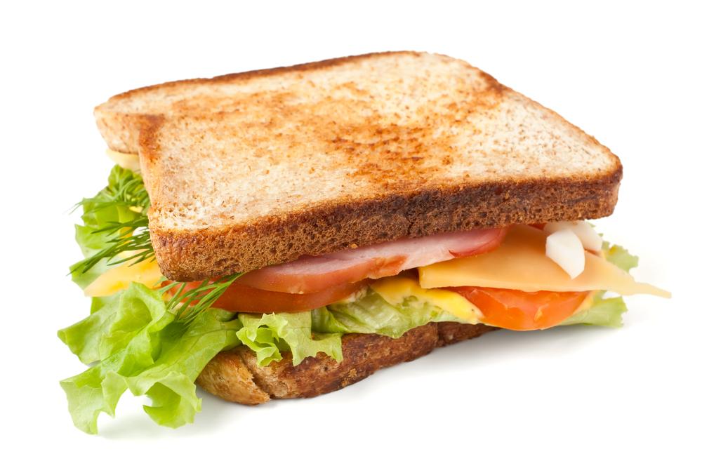 High Resolution Wallpaper | Sandwich 1000x667 px