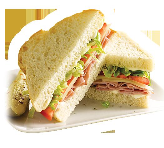 Nice wallpapers Sandwich 525x475px