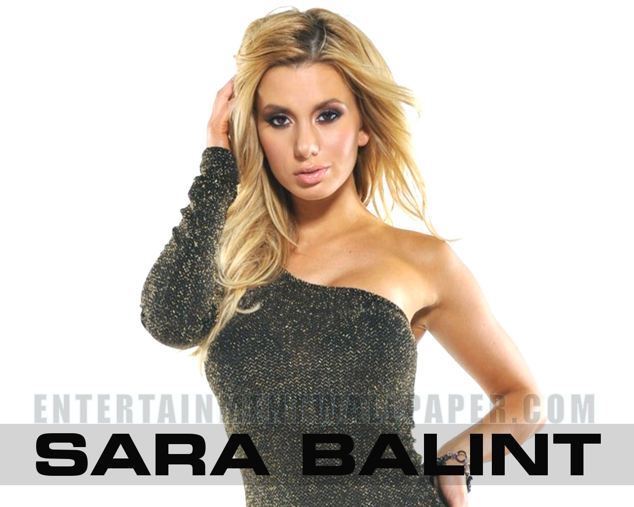 1280x1024 > Sara Balint Wallpapers