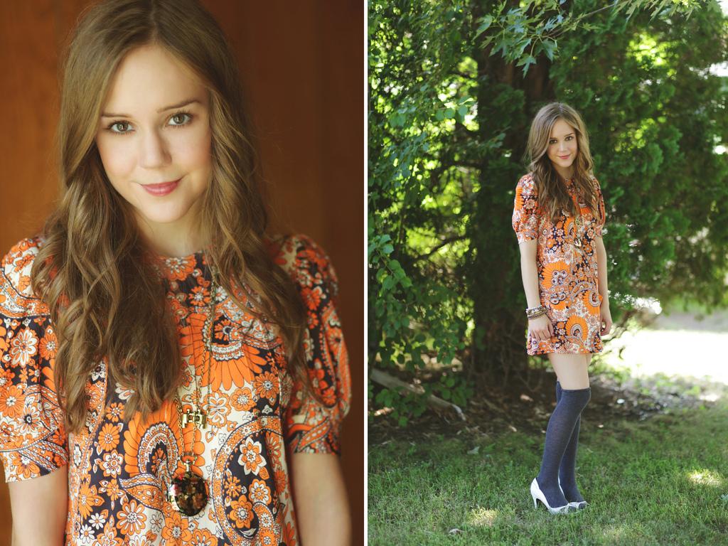 Images of Sara Kiesling | 1024x768