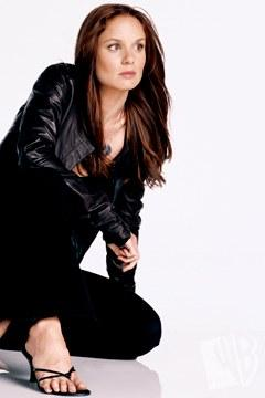 HQ Sarah Wayne Callies Wallpapers | File 10.24Kb