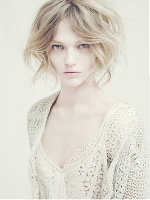 Sasha Pivovarova Backgrounds, Compatible - PC, Mobile, Gadgets| 300x401 px