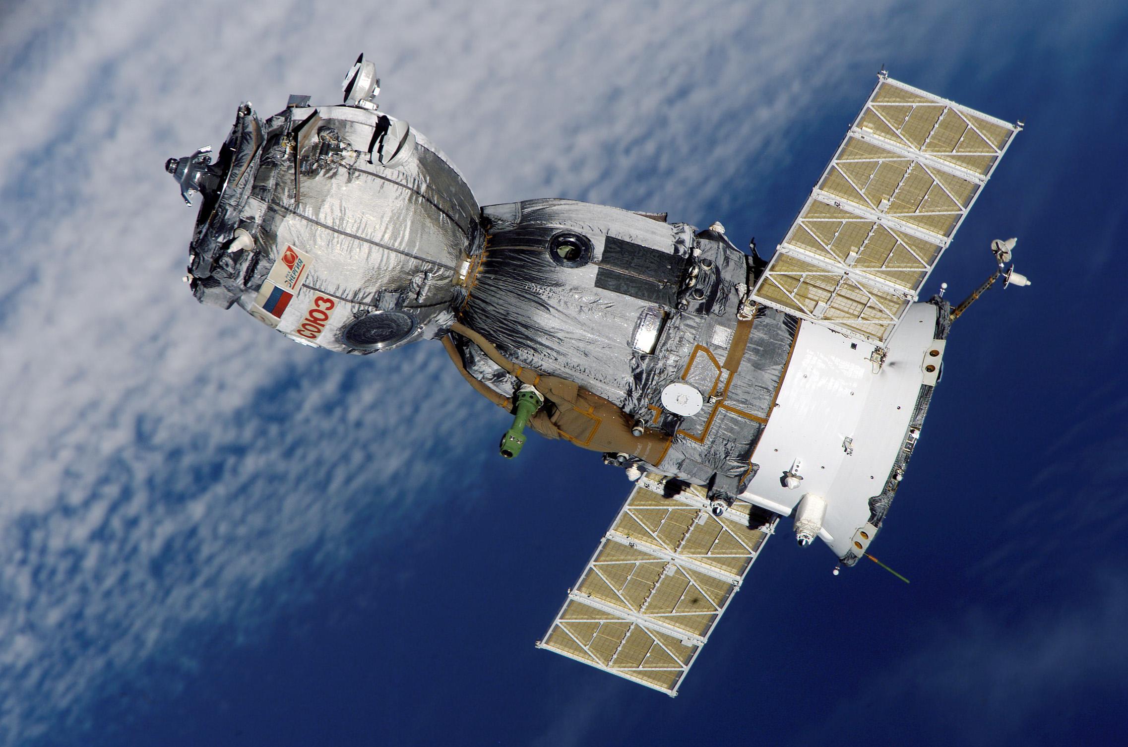 Satellite Backgrounds, Compatible - PC, Mobile, Gadgets| 2274x1506 px