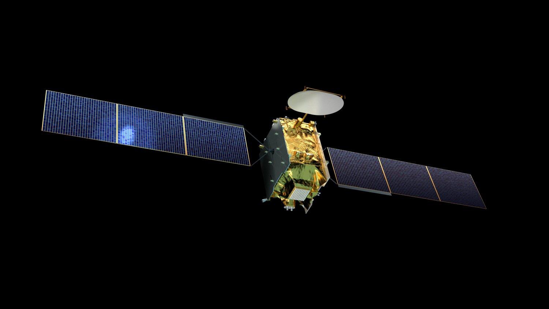 Satellite Backgrounds, Compatible - PC, Mobile, Gadgets| 1500x844 px