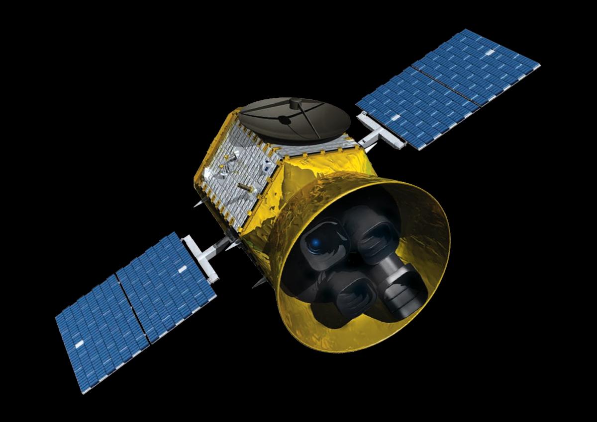 Satellite Backgrounds, Compatible - PC, Mobile, Gadgets| 1200x850 px