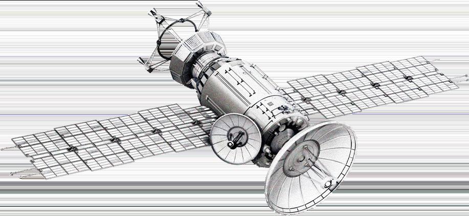 Satellite Backgrounds, Compatible - PC, Mobile, Gadgets| 917x423 px