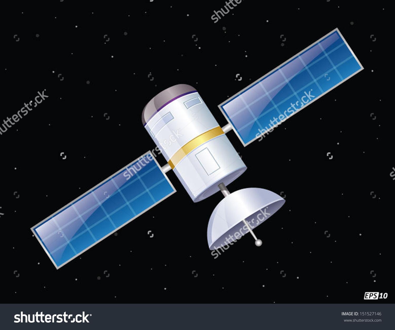 1500x1254 > Satellite Wallpapers