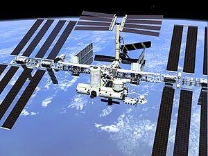Satellite Backgrounds, Compatible - PC, Mobile, Gadgets| 300x225 px