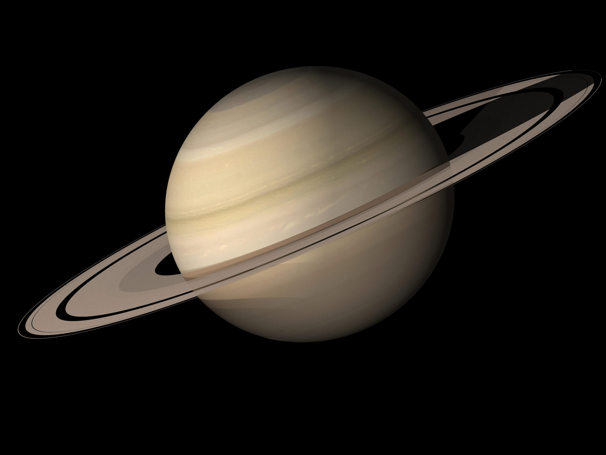 Saturn Backgrounds on Wallpapers Vista