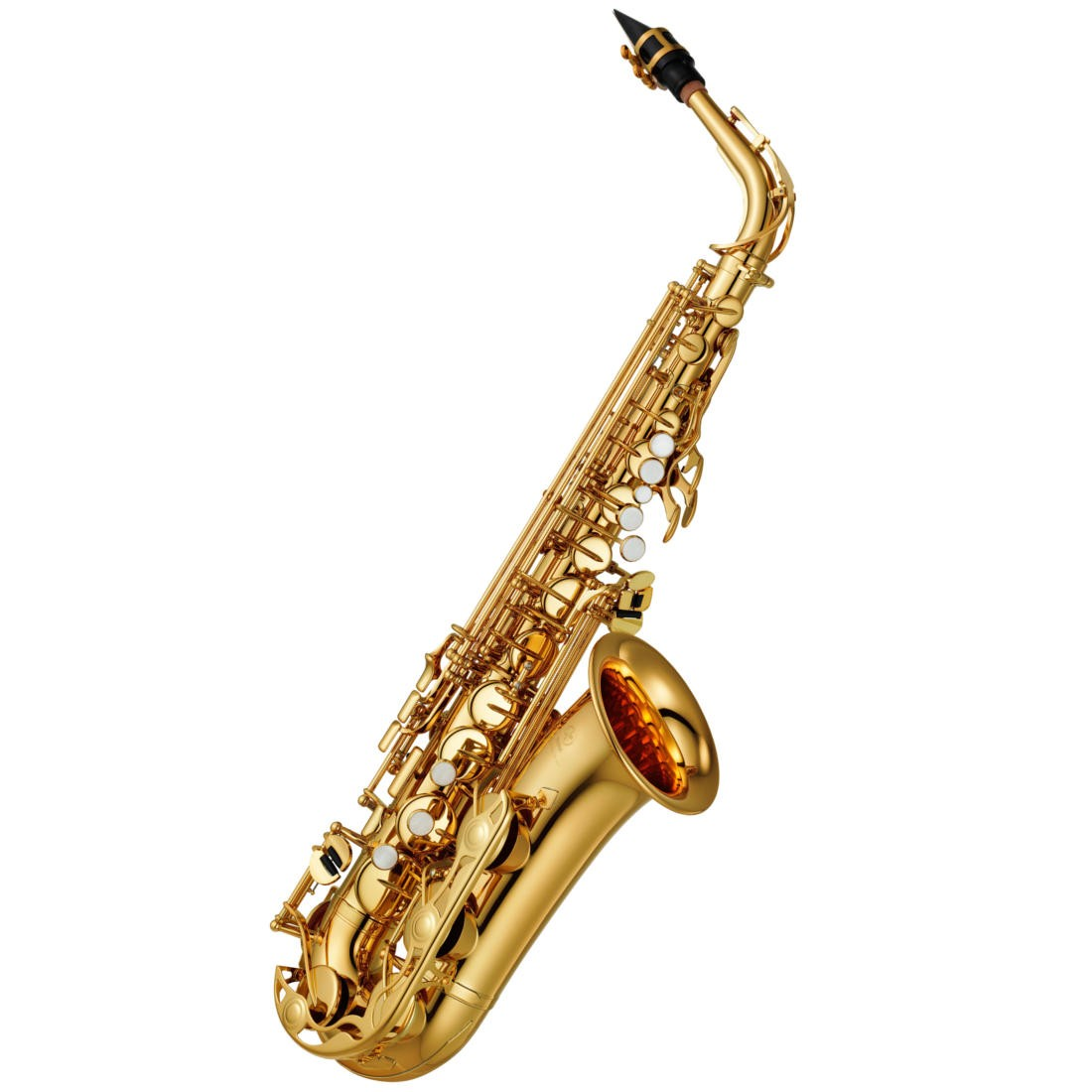Nice Images Collection: Saxophone Desktop Wallpapers