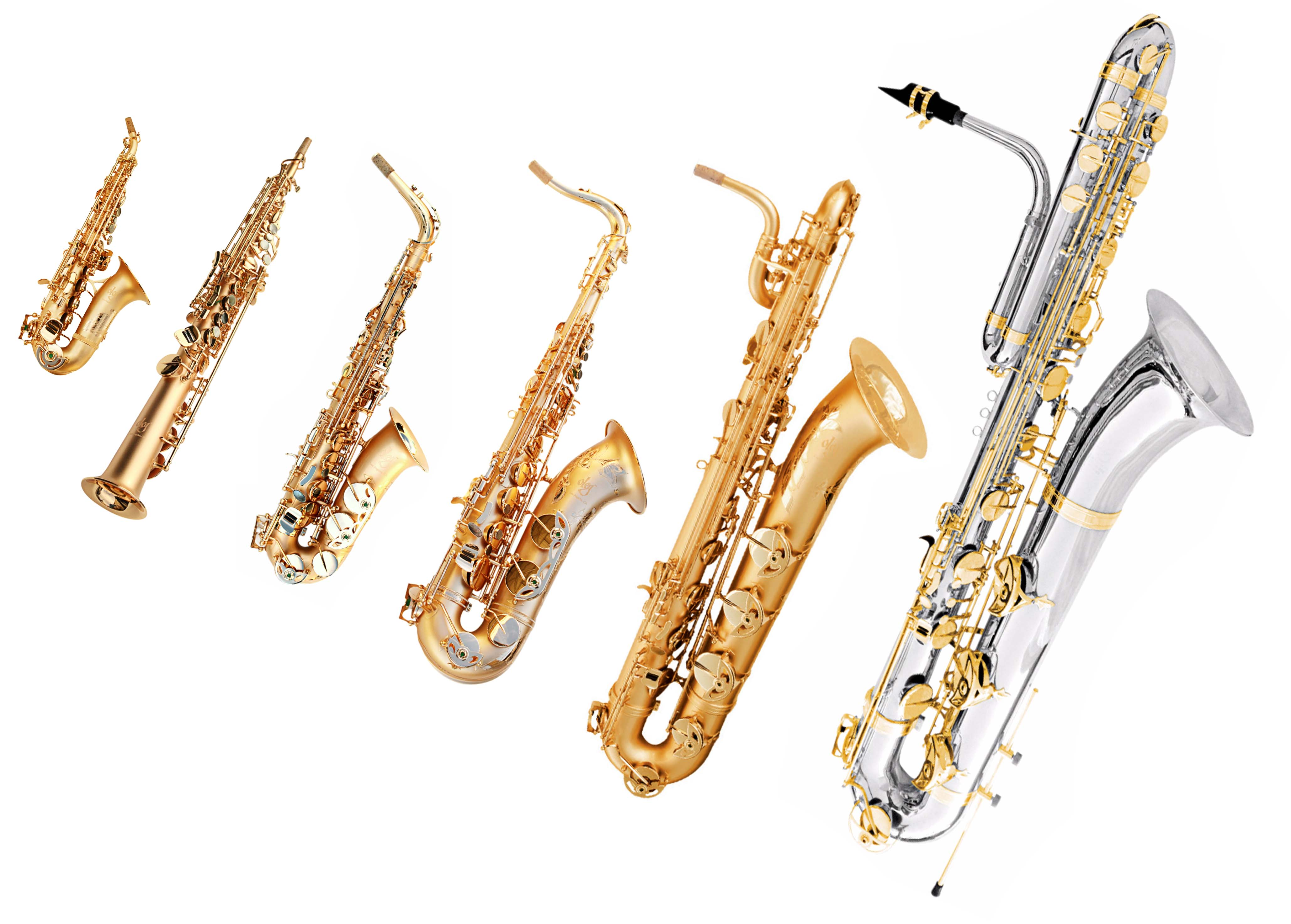 Saxophone Backgrounds on Wallpapers Vista