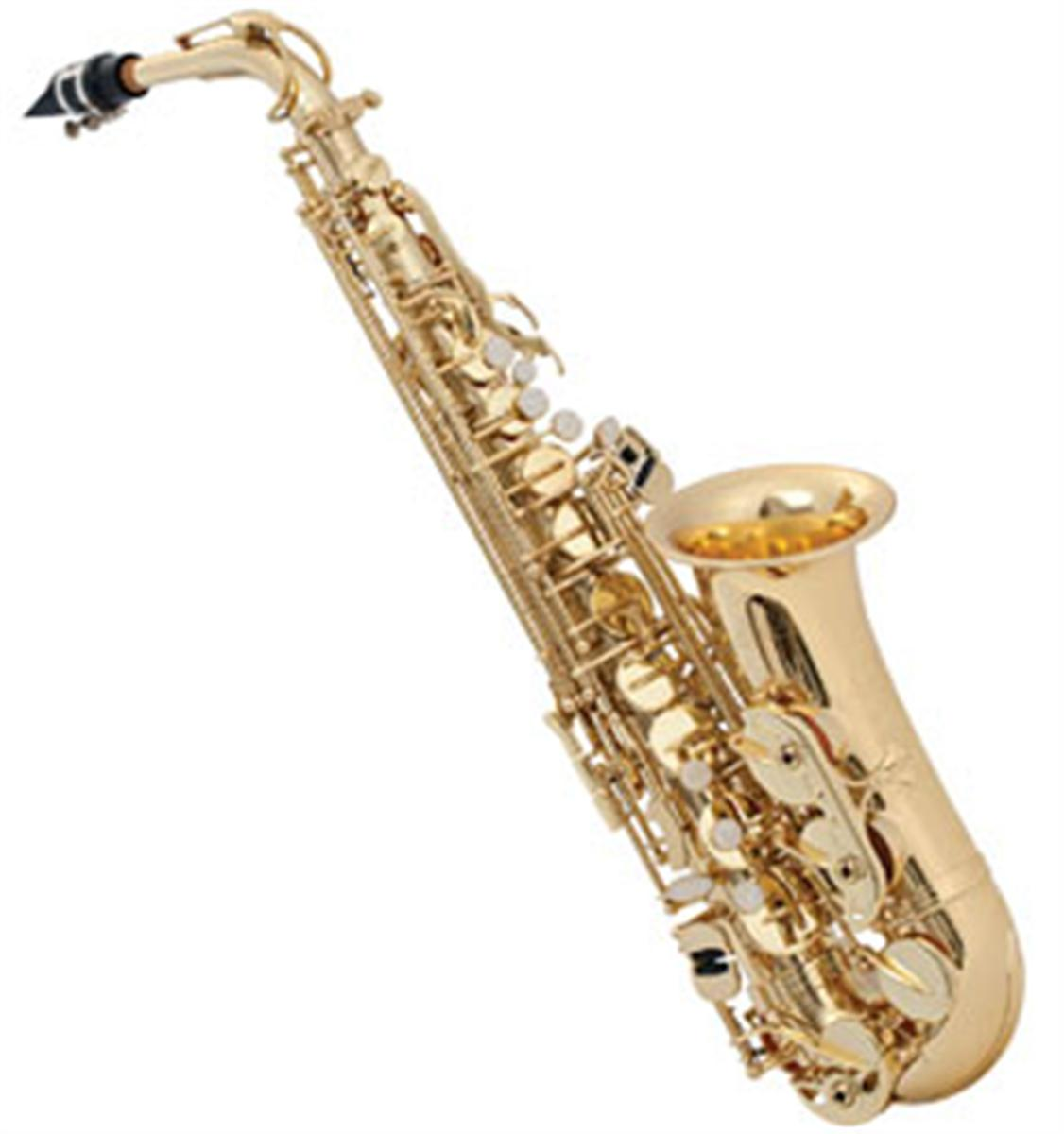HD Quality Wallpaper   Collection: Artistic, 1126x1200 Saxophone