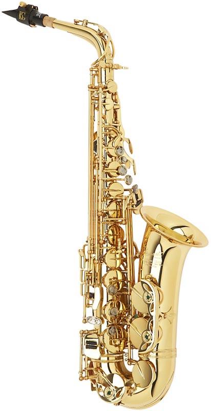 Saxophone Backgrounds, Compatible - PC, Mobile, Gadgets  412x800 px