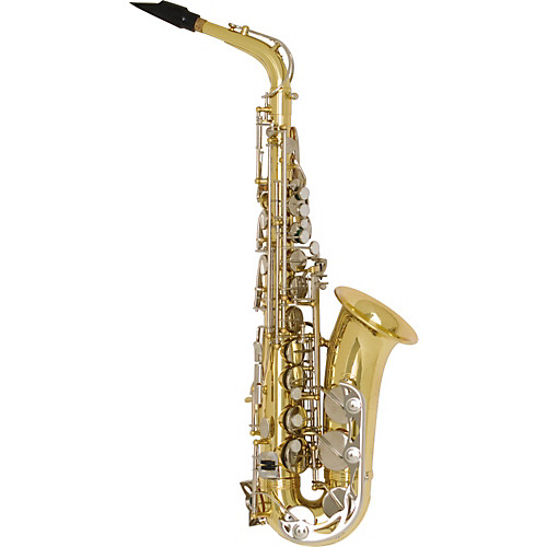 Images of Saxophone   500x500