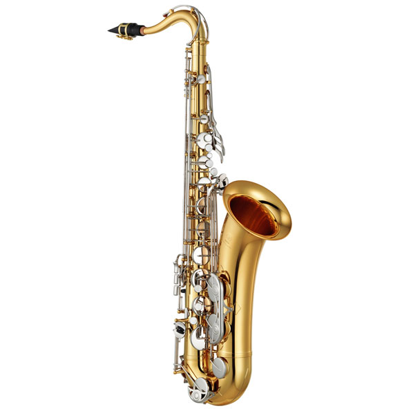 Amazing Saxophone Pictures & Backgrounds
