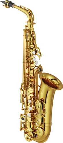 Saxophone High Quality Background on Wallpapers Vista